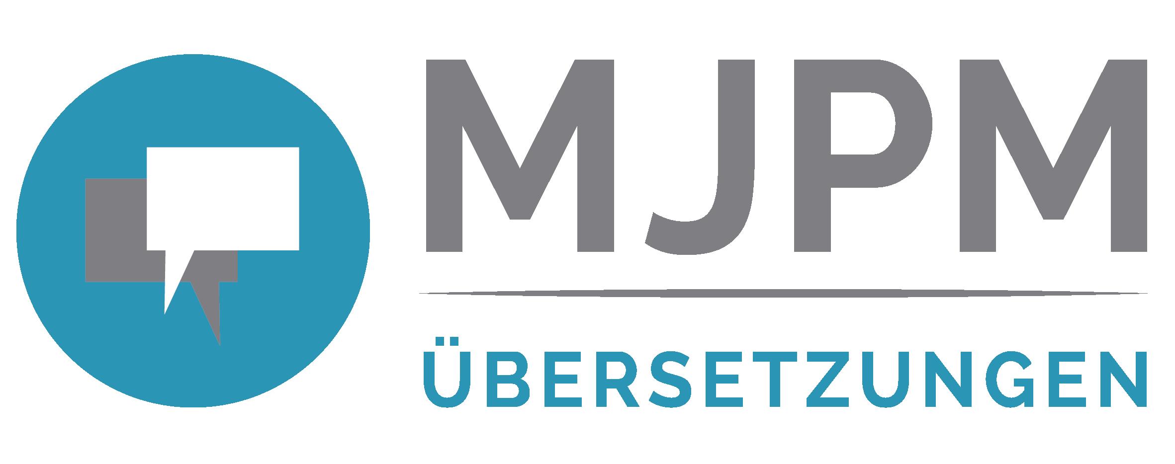 MJPM Übersetzungen